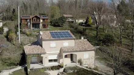 Ariège Insunwetrust