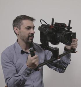 Realisateur Film Mathieu Maury